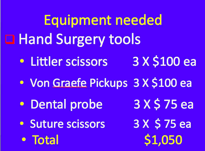 Hand_Surgery_Tools_Needed_for_NTH.JPG