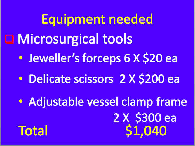 Microsurgical_Tools_Needed_for_NTH.JPG